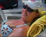 2634 Brenda at the beach.jpg