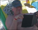 2635 Francis at the beach.jpg