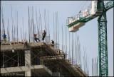 6160 Construction in Zona Hotelera Cancun.jpg