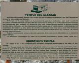 6188 Templo del Alacran.jpg