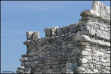 6199 Las Ruinas.jpg