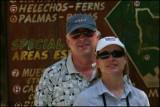 6226 Francis and Brenda.jpg