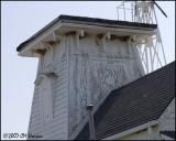 6860 Light House Cliff Swallow nests.jpg