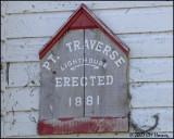 6877 Point Traverse Lighthouse.jpg