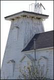 6880 Point Traverse Lighthouse.jpg