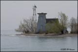 6919 Point Traverse Lighthouse.jpg