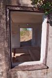 Old gun emplacement R0010277