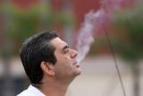 Fumoir.jpg