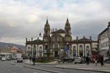 Braga - Cena Urbana