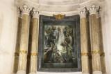 Fátima - Basílica
