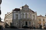 Évora - Banco de Portugal