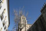Évora - Catedral