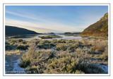 Parque Nacional de Ushuaia