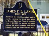 Lanier Mansion 1800 1881.JPG