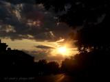 Journey's End ~ Light!
