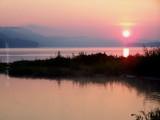 Sunrise MILTON.JPG