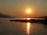 Sunrise MILTON