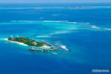 Maldives 2007