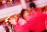 Merlion International Dancesport Championships 2007