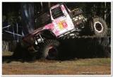 Pink Suzy's Stuck