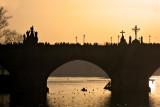 Prague (not so long ago)