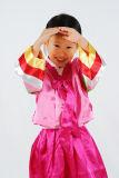My Korean Princess