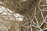 Iron Spiderweb