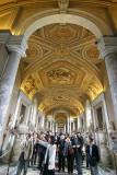 Day 4: Vatican City Part I