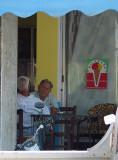 Limassol Cafe