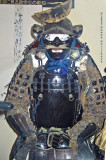 Masumune's Armor (redo)