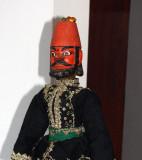 male.puppet.4.5815.jpg