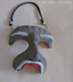 mask.6015.jpg