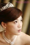 新娘_茹於華漾飯店之結婚新秘造型紀錄