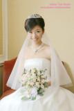 新娘_青於國賓飯店之結婚新祕造型紀錄