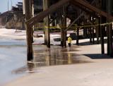 Fire Island, NY Beach Erosion