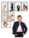 collage 16x12 anna.jpg