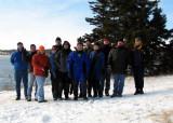 Deer island Dec-31-2005.jpg
