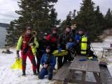 Deer-Island-Point-2-Jan-06.jpg