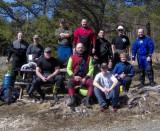 Deer Island Point - 22 April 06.jpg