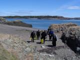 Deer Island Point - 12 May 2007.jpg