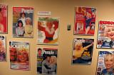 Dolly Parton's Public