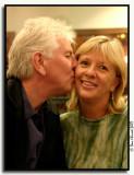 Graham & Susan Nash