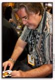 Simpsons Creator Matt Groening