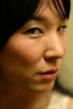Lindsey Yung