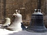3 Bells, Havana