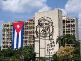 Che, Havana