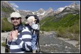 Pirineos-2007-078_DXO-w.jpg