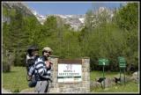 Pirineos-2007-080_DXO-w.jpg