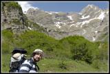 Pirineos-2007-091_DXO-w.jpg
