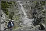 Pirineos-2007-108_DXO-w.jpg
